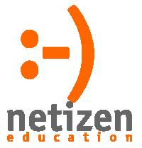 netizen_visitatori